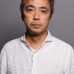 img_jitsunashi
