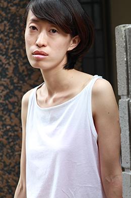 tsumazuki6
